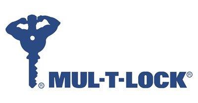 logo multlock serrurerie