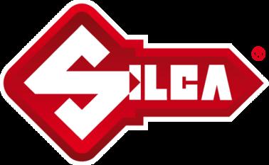 logo clés silca